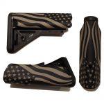 Abreon-Custom-B5-Systems-SOPMOD-Stock-USA-Flag